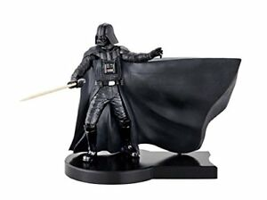BANDAI-Star-Wars-DARTH-VADER-TOOTHSABER-figure-Toothpick-Dispenser-JAPAN