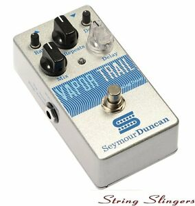 Seymour-Duncan-Vapor-Trail-Analog-Delay-Effects-pedal-11900-002