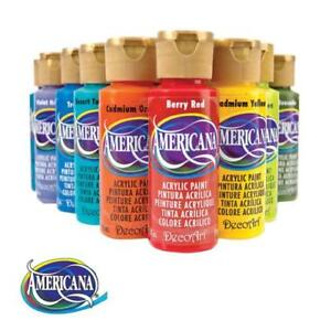 DecoArt-Americana-Acrylic-Paint-59ml-2oz
