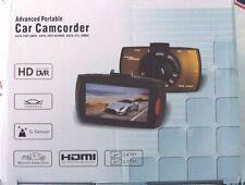 G30 FULL HD DASH CAM (as seen on tv)