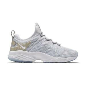White Nike 16 de Zoom Jcrs 111 Kj deporte Lwp Air para Zapatillas mujer 878224 wEzSq