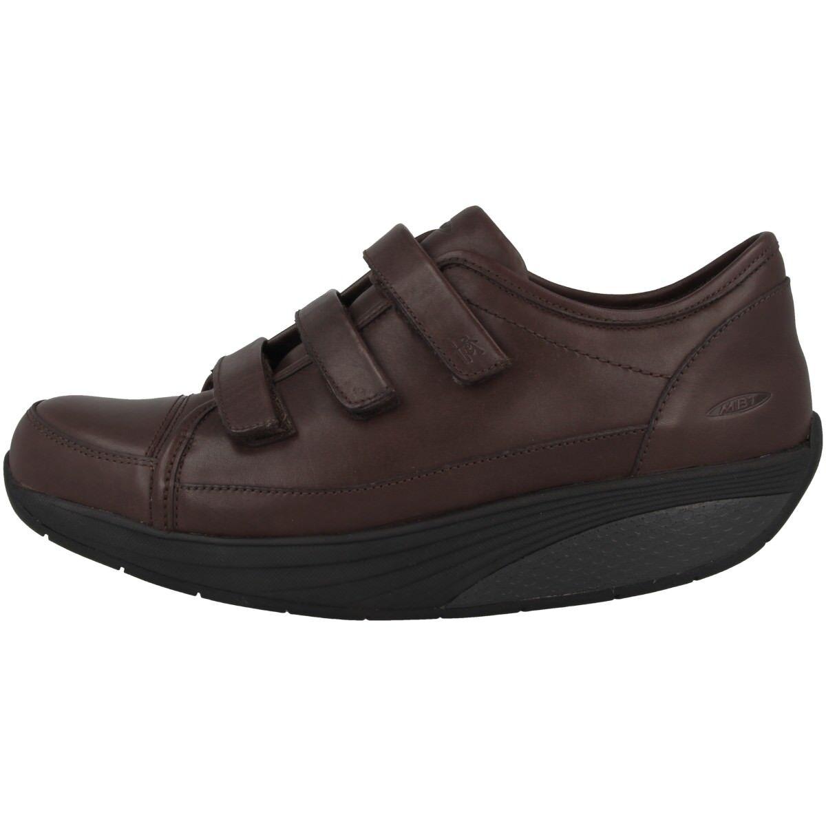 MBT Nafasi S Strap Damens 700600-118N Schuhe Damen Fitness Gesundheitsschuhe 700600-118N Damens a06b28