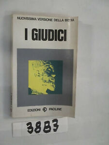 Nuovissima-versione-della-Bibbia-I-GIUDICI-38B3