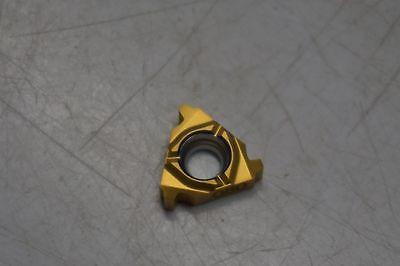 10 pcs TUNGALOY TEEN 43ZTR Grade NS740 Carbide Inserts TEEN 2204 PETR
