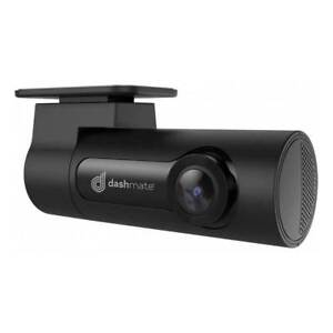 Dashmate-DSH-680-HD-1080P-Dash-Cam-with-GPS-Wifi-amp-Super-Capacitor-RRP-279-00