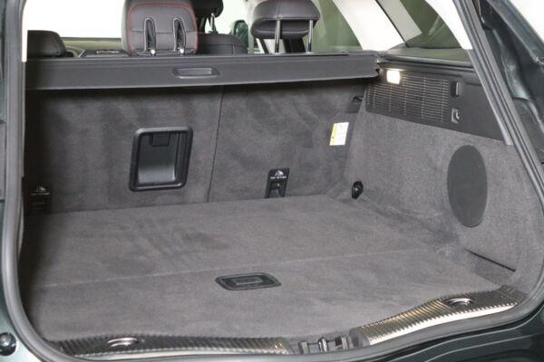 Ford Mondeo 2,0 TDCi 180 ST-Line stc. aut. billede 7