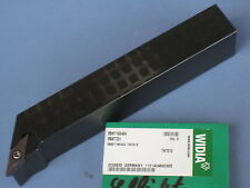 ISO Klemmdrehhalter   SVHBR 3525 P16    Sandvik     + 2  neue WSP      2460