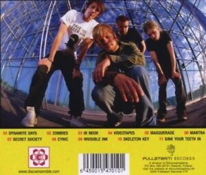 X-RAY-SPEX-GERM-FREE-ADOLESCENTS-DELUXE-EDITION-2-CD-NEW