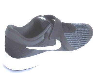 Nike Revolution 4 Boys Shoes Trainers
