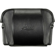 Leica D-Lux 4 Case Leather Black (ff)