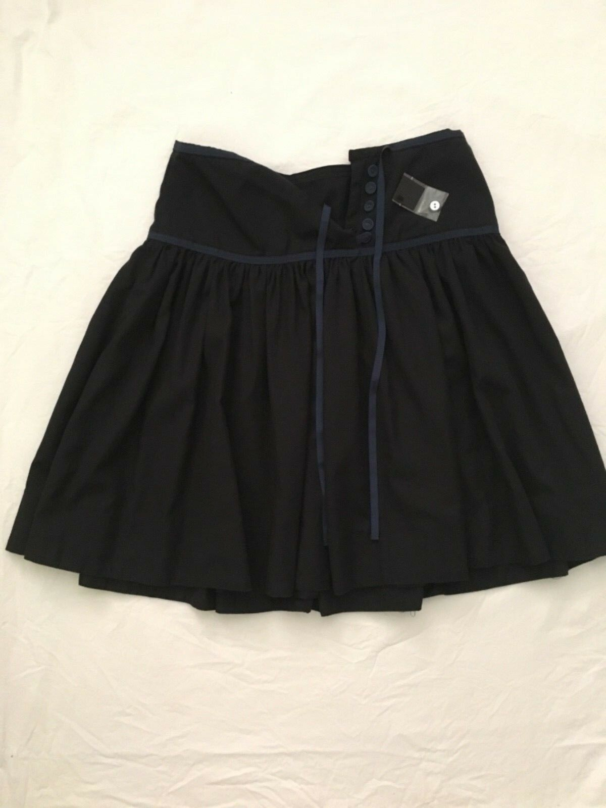 Marc Jacobs Skirt NWT  248