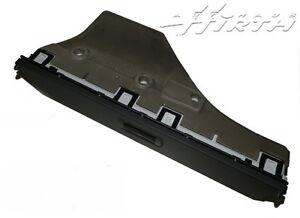 Auto Kühlschrank Handschuhfach : Handschuhfach kühlschrank kühlbox kühlfach original audi a4 8e b6 b7