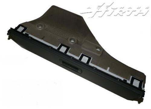 Kühlschrank Auto Nachrüsten : Handschuhfach kühlschrank kühlbox kühlfach original audi a4 8e b6 b7