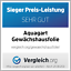 Indexbild 2 - Gewächshausfolie Gitterfolie Frühbeet Gewächshaus Plane Gewebeplane Folie Neu UV