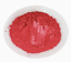 Cosmetic-Grade-Mica-Powder-Pigment-for-Soap-Bath-Bombs-Mineral-Make-Up-Nail-Art thumbnail 15