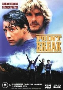 Point-Break-DVD-2003-Keanu-Reeves-Patrick-Swayze-Gary-Busey