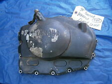 Yamaha Warrior clutch cover assembly 350 ATV 4 wheeler 250 Big Bear Grizzly