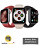 APPLE-Watch-Series-3-GPS-Cellular-38mm-42mm-Space-Grey-Gold-Silver thumbnail 1