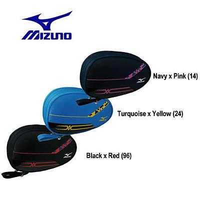 Mizuno Table Tennis Racket Case 83MD5030 New Color Sale