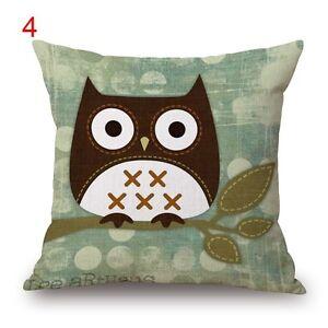 BN-lovely-owl-cushion-cover-4-LINEN-COTTON