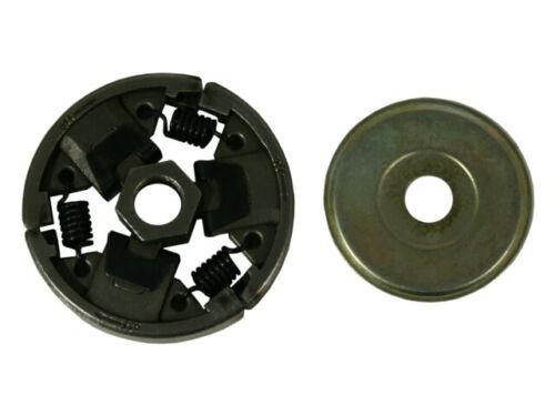 Kupplung passend für Stihl MS261 clutch