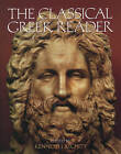 The Classical Greek Reader by Oxford University Press Inc (Paperback, 1998)