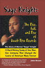 Suge Knight: The Rise, Fall, and Rise of Death Row Records: The Story of Marion  Suge  Knight, a Hard Hitting Study of One Man, One Company That Changed the Course of American Music Forever by Jake Brown (Paperback / softback, 2002)
