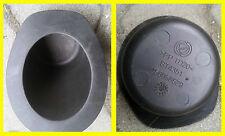 Portaoggetti posteriore originale ALFA 147 (bocchetta objects для объектов 為對象)