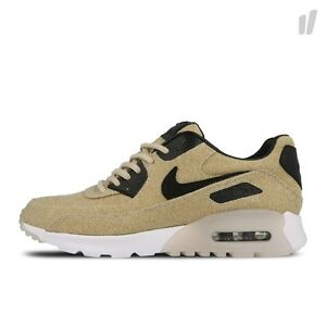 Eur 90 Nike Zapatillas Premium deporte 100 Uk 40 6 de Us 859522 5 Max Air Ultra 8 0FxvqA1qw