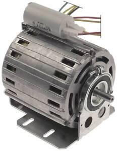 Migel-Motore-11037703-per-Fabbricatore-di-Ghiaccio-Kf165-Kf35-Kf75-Kf250