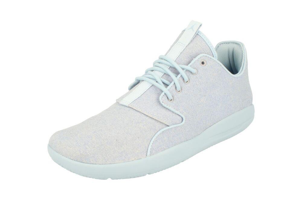 Nike Air Jordan Eclipse Baskets Hommes 724010 Baskets 412 Chaussures de sport pour hommes et femmes