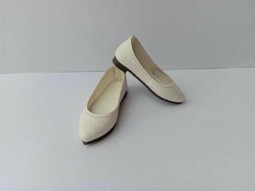 """Tonner 16/""""Tyler Flat feet doll Shoes 2020-k-31"""