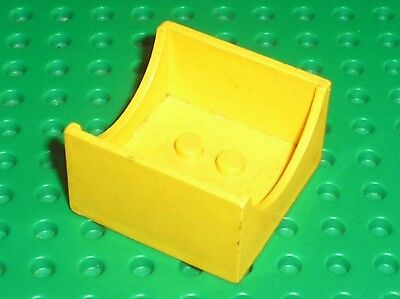 3626 3637 3644 3679 LEGO fabai4 @@ Fabuland Window 1 x 4 x 5 with Curved Top