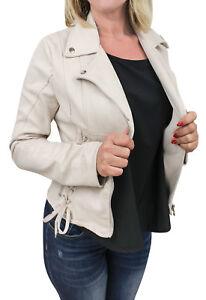 giubbotto-giacca-donna-scamosciato-beige-chiaro-giubbino-casual-in-camoscio