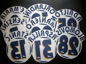 KIT-NOME-NUMERO-UFFICIALI-PARMA-HOME-1996-1998-OFFICIAL-NAMESET-SUBLIMATIC