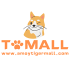 amoytigermall
