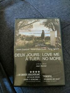 Love-Me-No-More-Used-DVD