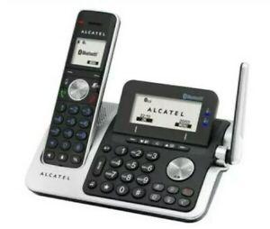* Alcatel XP2050 Téléphone numérique sans fil Bluetooth Écran LCD professionnel 10-12-afficher le titre d`origine PzY6OOKs-07170351-410599607