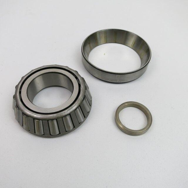 Sierra Getriebereparatursatz Gear Repair Kit Kit Repair 43-803091T1  18-2405 7eda40