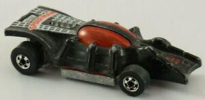 Vintage-Hot-Wheels-1978-Spiderman-Car-Used