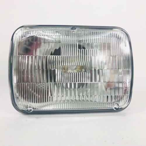 EIKO H6054 SEAL BEAN HEAD LAMP HALOGEN 12V 3 TERMINALS HIGH//LOQ BEAN