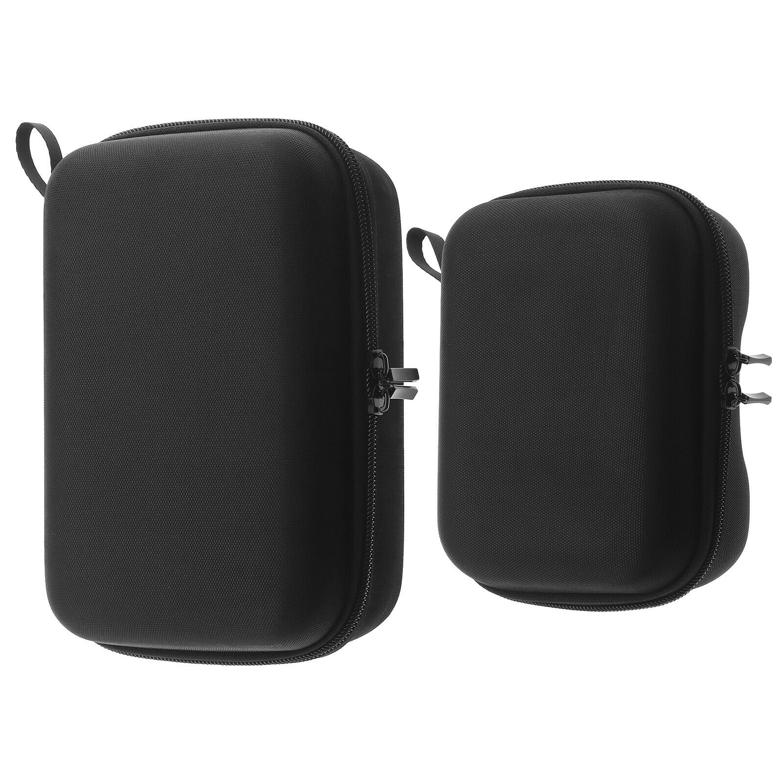 Drone Carrying Case Set for DJI Mavic Air 2 Quadcopter and Remote Control