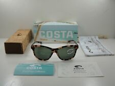 af77a02c0d item 4 COSTA DEL MAR SARASOTA POLARIZED SUNGLASSES SAR212 OGGLP DUSK GRAY  GLASS 580G -COSTA DEL MAR SARASOTA POLARIZED SUNGLASSES SAR212 OGGLP  DUSK GRAY ...