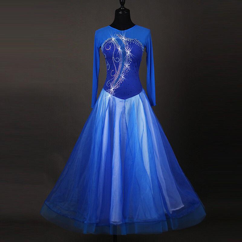 NEU Latino salsa Kleid TanzKleid Standard LatinaKleid LatinaKleid LatinaKleid Latein Turnierkleid FM259 | Treten Sie ein in die Welt der Spielzeuge und finden Sie eine Quelle des Glücks  | Zuverlässiger Ruf  31e917