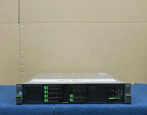 Fujitsu-Primergy-RX300-S7-CTO-2U-Rack-Mount-Server