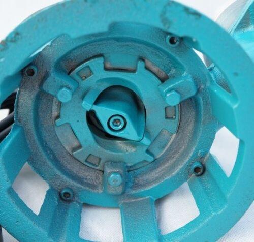 4x30 aveugle rivets Alu//Acier visage plat superlang KO 21,5-26,0mm quantité au choix