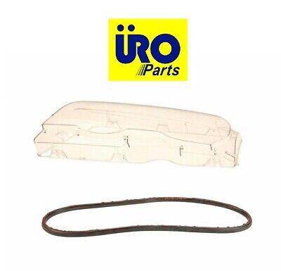 URO Parts 63 12 8 380 210 Headlight Lens Gasket