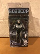 NECA Robocop Action Figure