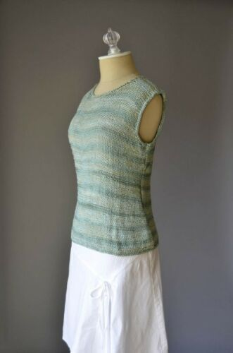 Rozetti Yarns cotton blend Scarlet 55/% OFF! :Lumen  #102: