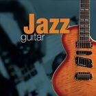 Jazz Guitar [Fast Forward] by Various Artists (CD, Jul-2007, Signature)